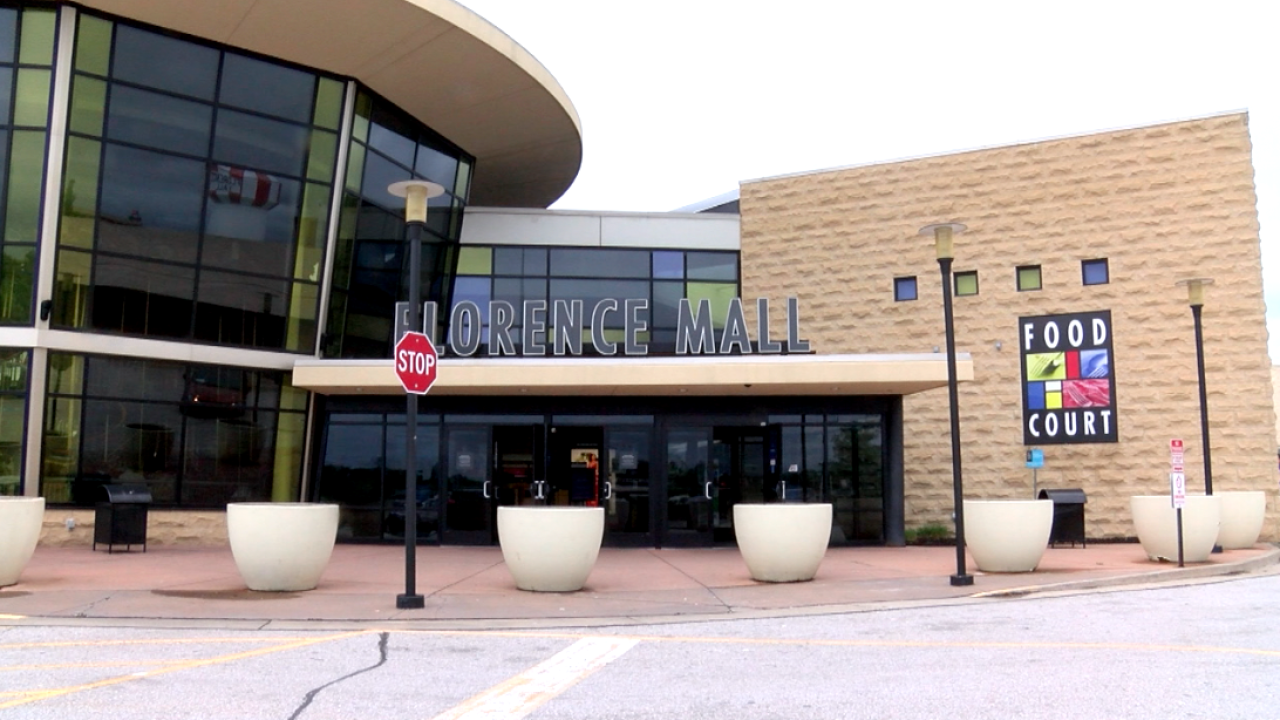 WCPO FLORENCE MALL.png