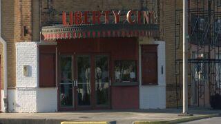 liberty theater.jpg