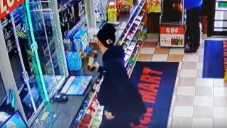 wallet suspect.jpg