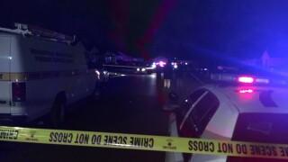 Tacoma Ave Child Shot.JPG