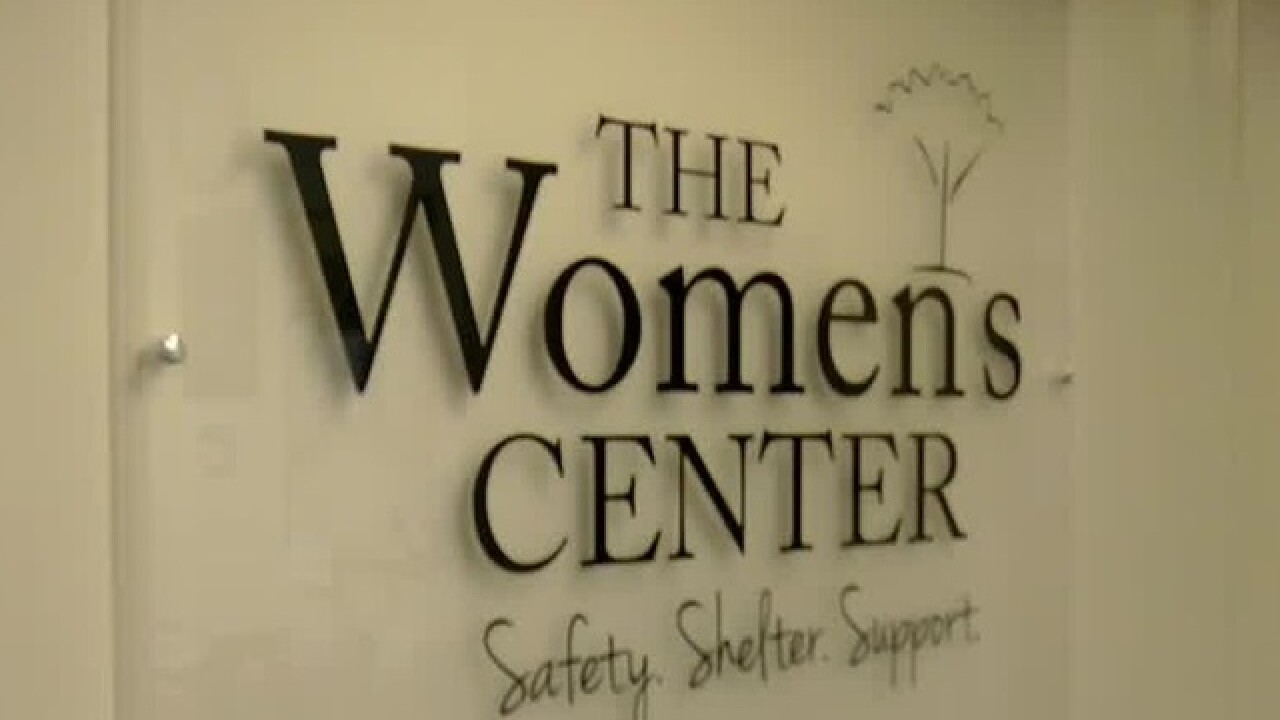 Waukesha Women's Center makes special deliveries