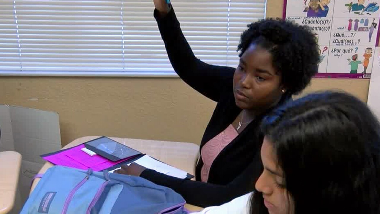 wptv-st.lucie-count-student.jpg