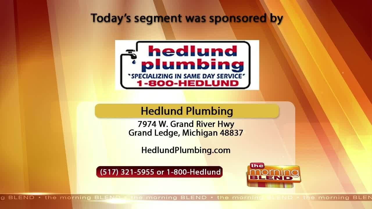 Hedlund Plunbing.jpg