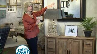 JD's All About Home: Tips on Accessorizing Your Decor