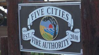Five Cities Fire Authority.JPG