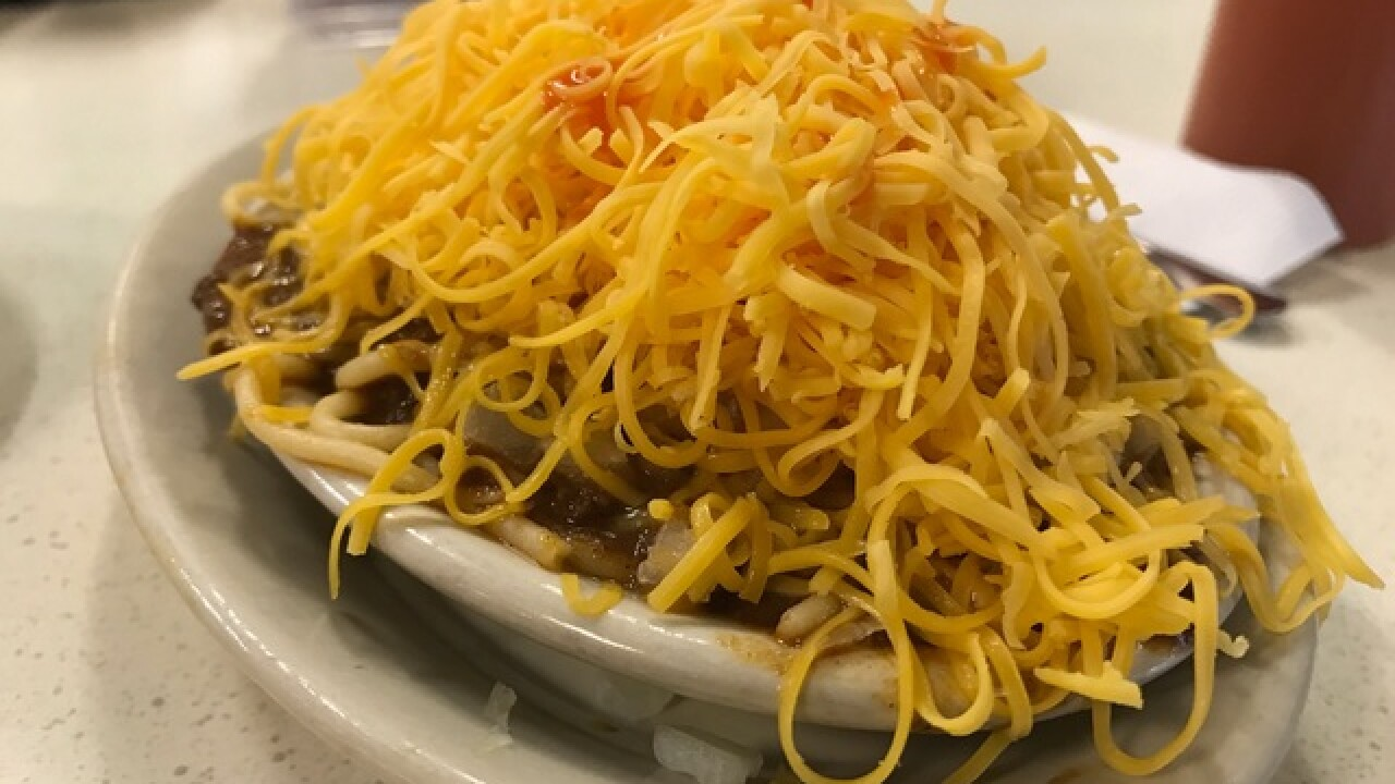 WCPO_Skyline_coney_1493940110676_59144201_ver1.0_640_480.jpeg