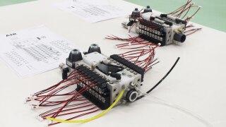 ventilator_components.jpg