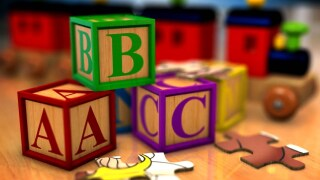 Daycare, childcare, day care child care children kids (Source MGN) (2).jpg