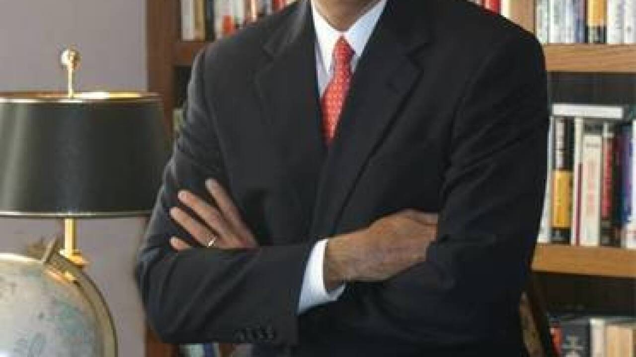 Former HUD Secretary Henry Cisneros to speak at MSU