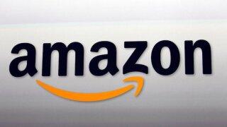 Amazon Affirm