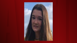 Missing Child Alert issued for 14-year-old from St. Johns County