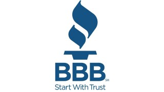 BBB warns of pyramid scheme that promises easy money via 'Blessing Loom'