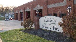 lebanon fire.jfif