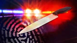 Two men hospitalized after stabbing in Lompoc