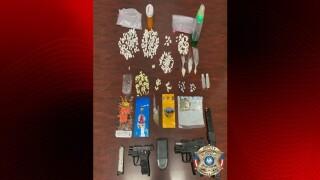 drug arrests_redbackground.jpg