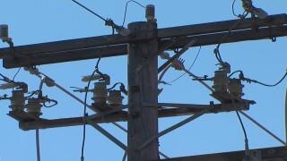 Painesville power bill concerns