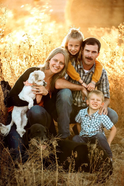 Laubhan Family.jpg