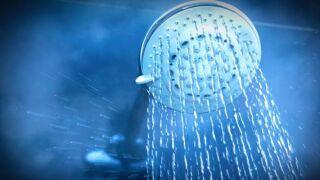shower-head.jpg