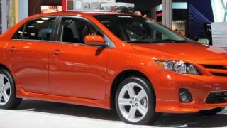 2013 Toyota Corolla Stock Pic Front.jpg