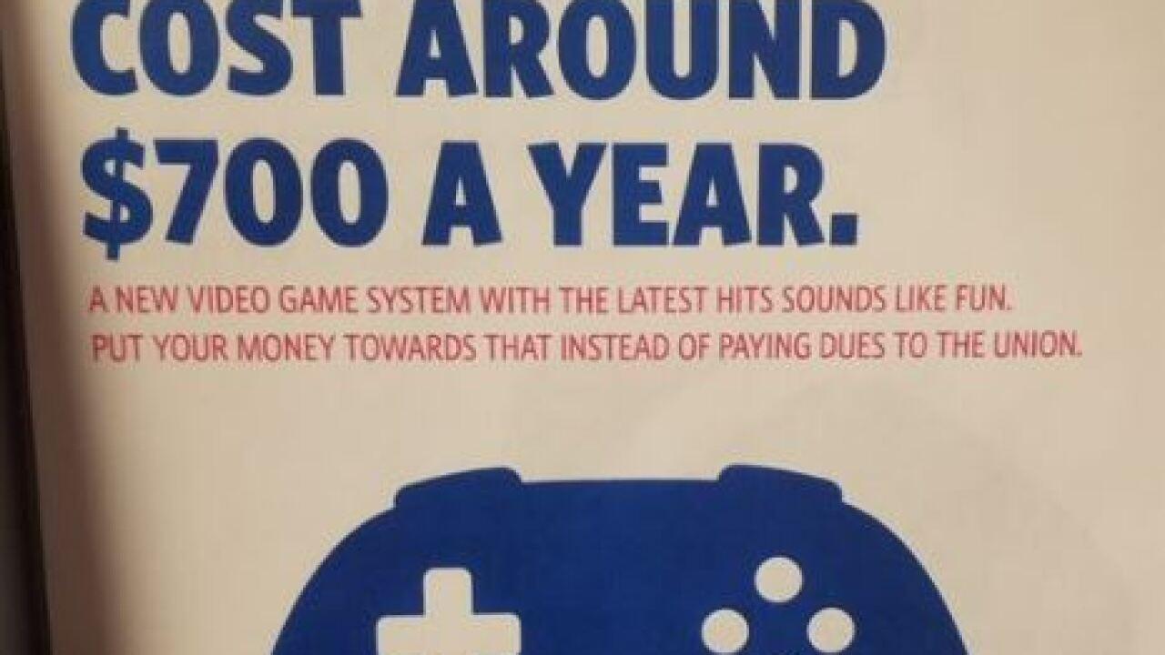 video game union flier.JPG