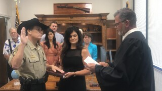 Beckett Breaux sworn in.jpg