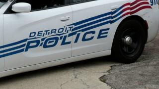 Detroit police seek 'serial murderer' in deaths of 3women