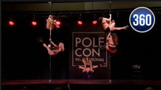 360_pole dancing as official sport.jpg