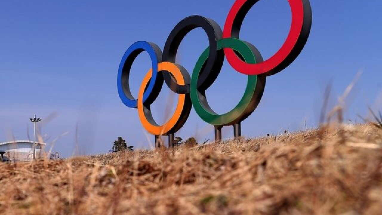 U.S. Olympic Committee pays visit to Denver amid ongoing talks about Winter Olympics