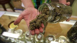 House Judiciary Committee passes historic marijuana bill