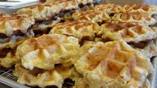 WCPO yummy waffles.png