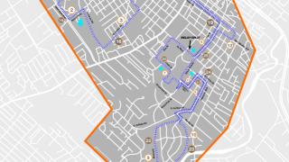 Zydeco Marathon map.PNG