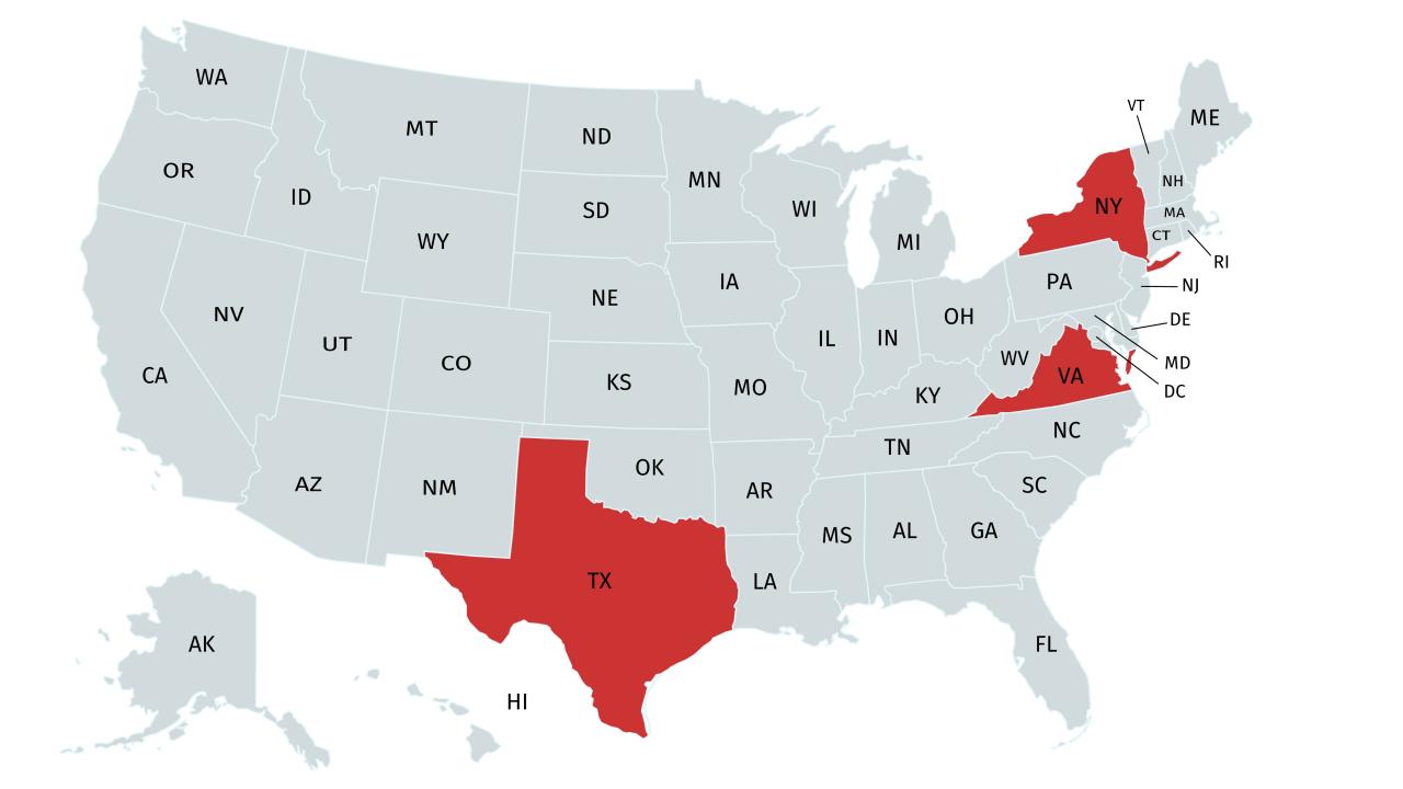 U.S. intel warning of possible al-Qaeda attacks in U.S.Monday