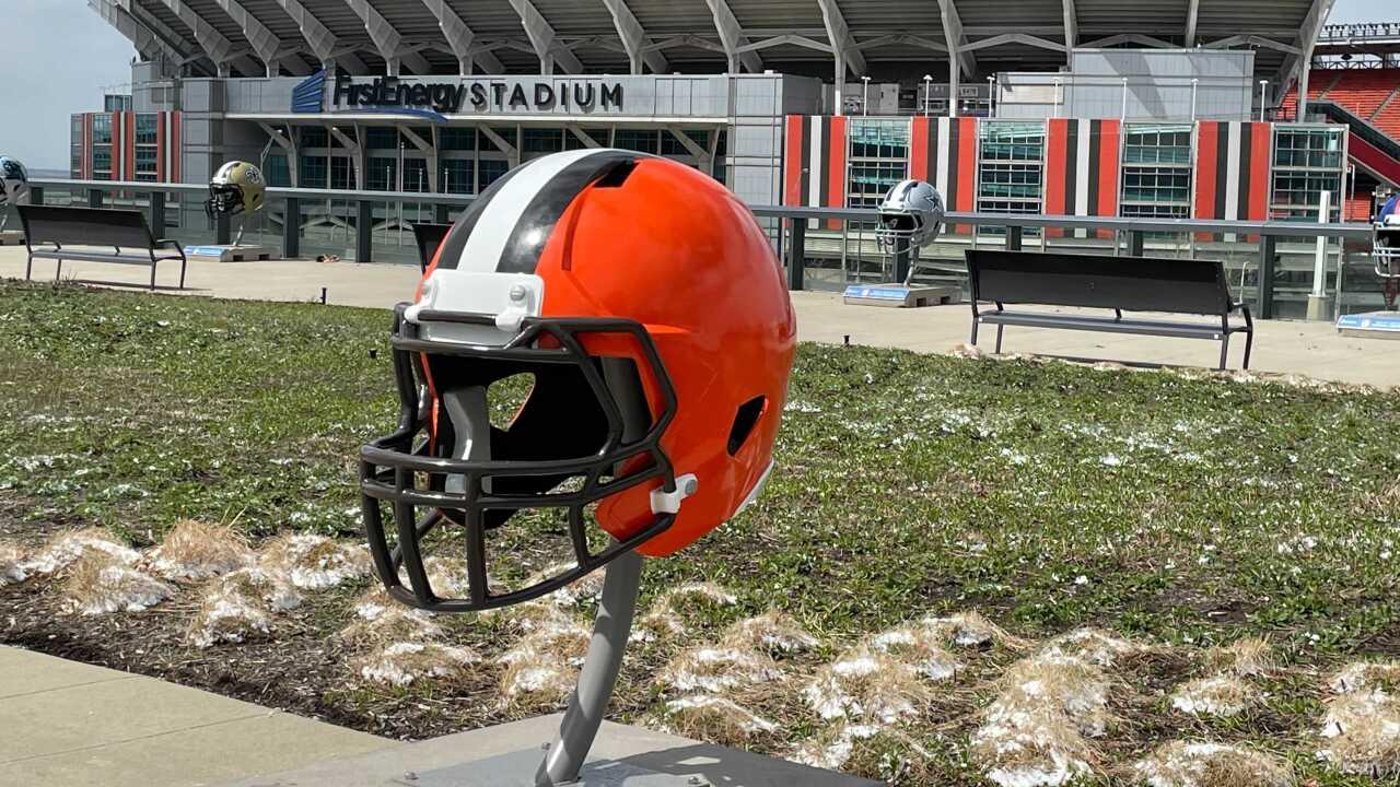 NFL Draft Giant Helmets 3.jpg