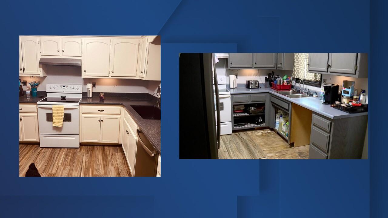 good samaritan kitchen.jpg