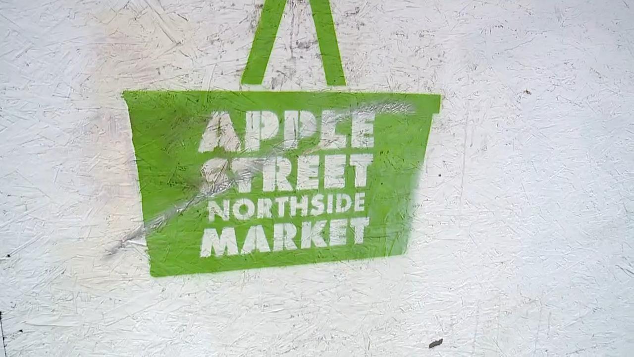 Apple Street Market.png