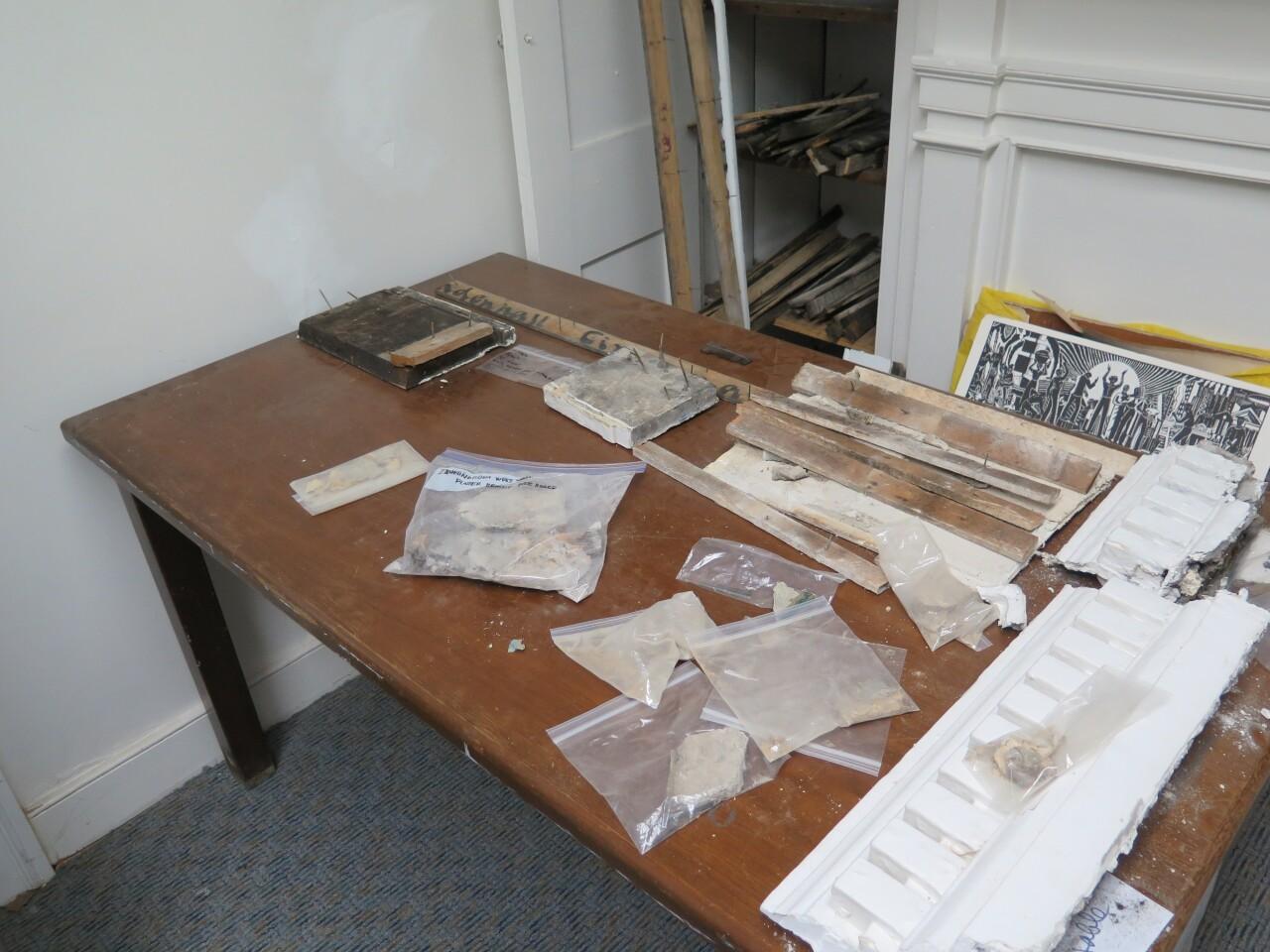 HBSH_archeology_room.JPG