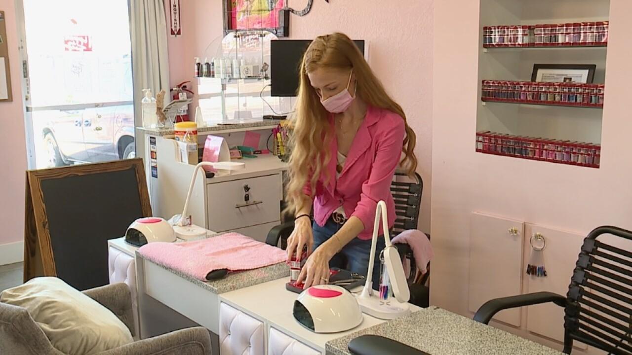 small-business-recovery-nail-salon-tampa.jpeg