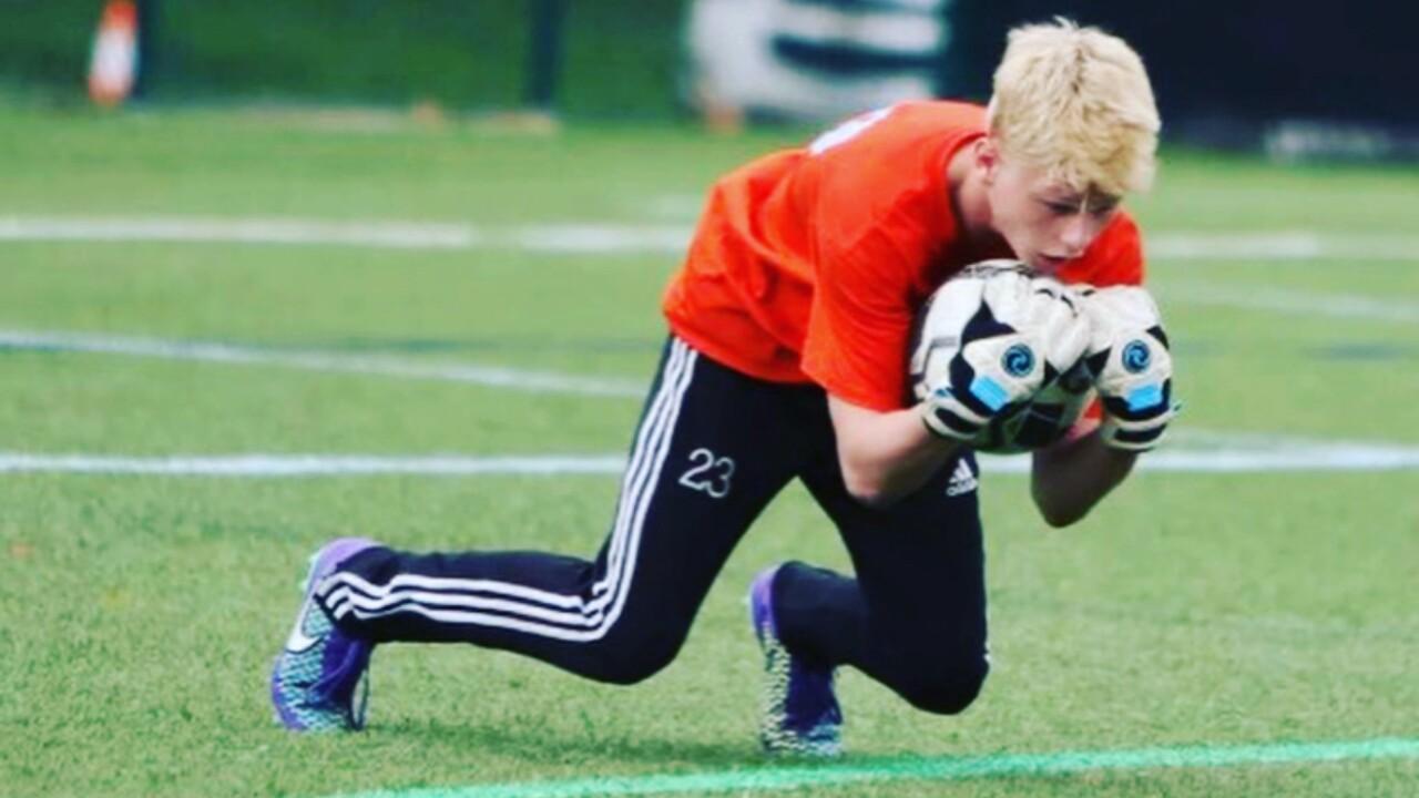 John Albers soccer.jpg