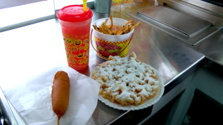 WCPO carnival food.png
