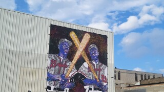 Brave Brothers mural.JPG