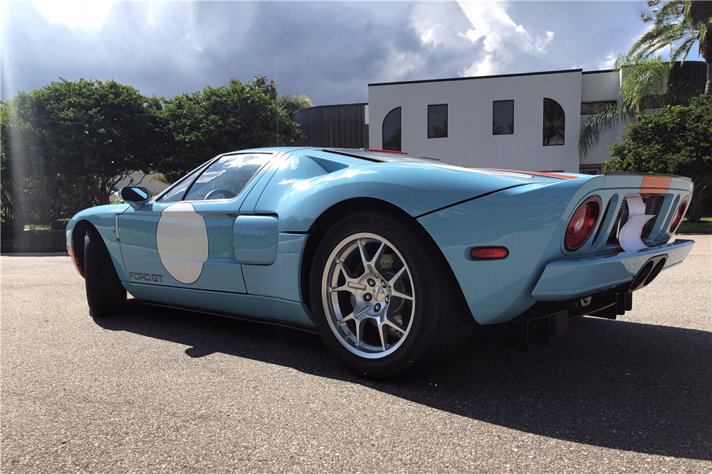 2006 Ford GT Heritage Edition No 3 2.jpg