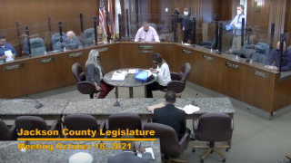 10_18 Jackson County Legislature.png