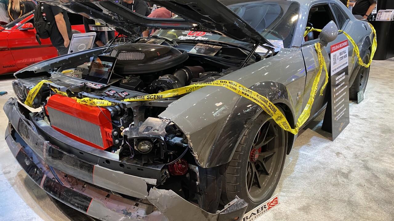 SEMA CRIME CAR 5.jpeg