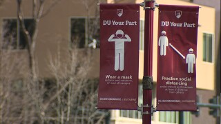 Colorado universities requiring the COVID-19 vaccine, why they can and what exemptions are offered
