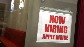 San Diego-based General Dynamics NASSCO looking to hire new workers