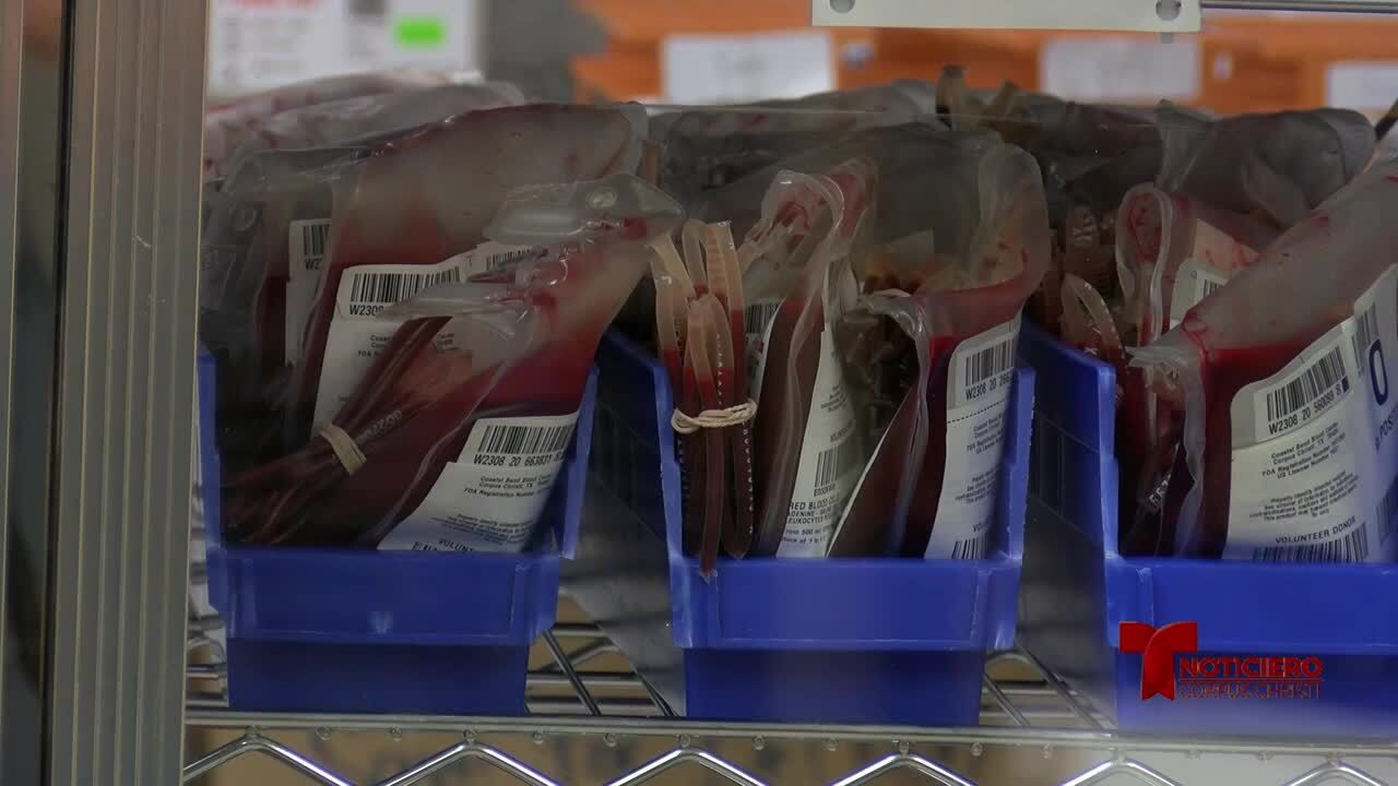 banco de sangre 0512.jpg