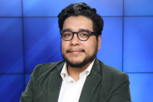 Rogelio has spent the last two years as a freelance video marketing producer working with political campaigns, small businesses, non-profit organizations and healthcare services.