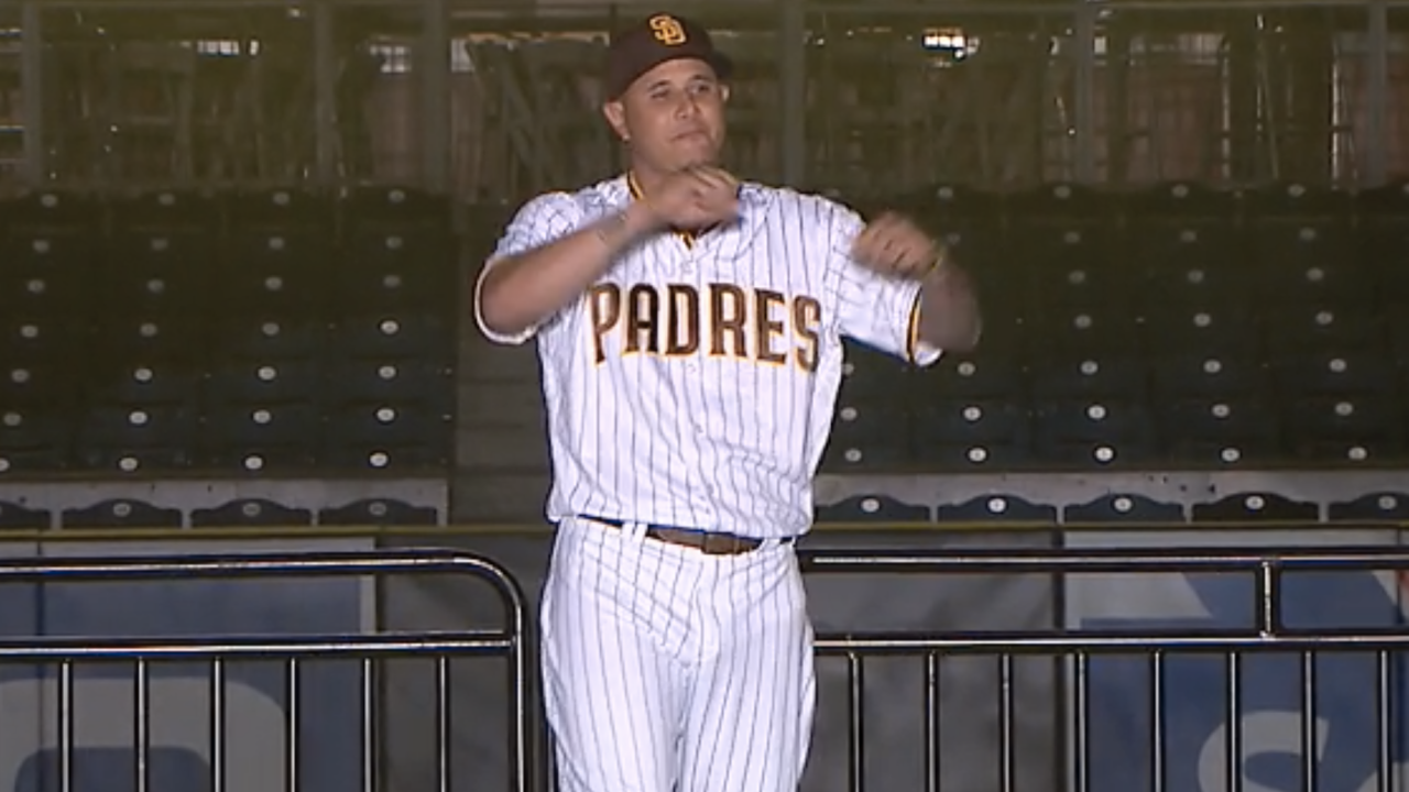 san diego padres brown uniforms unveiled_2.png