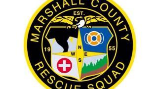 marshall county.jpg