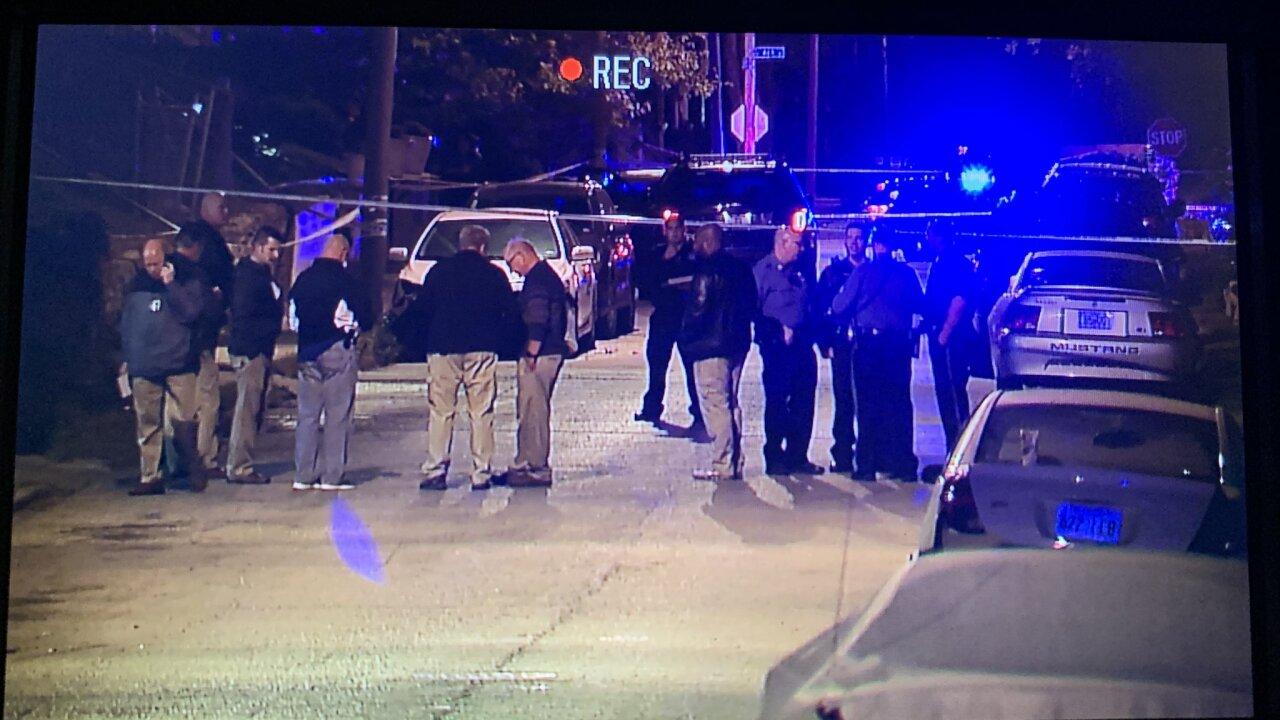 46th and Benton triple homicide shooting.jpeg